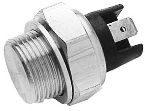 Intermotor 50250 Temperatur-Sensor (Kuhler und Luft)