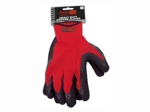 blackrock-heavy-duty-gripper-work-safety-gloves-with-textured-latex-coating