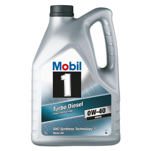 mobil-1-151046-olio-motore-turbo-diesel-0w-40-5-litri