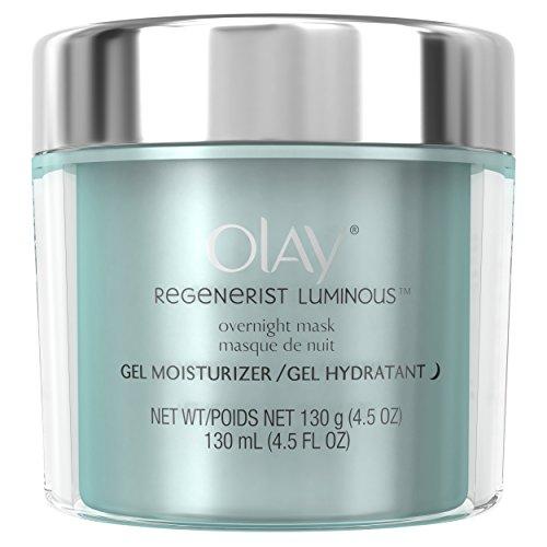 olay-regenerist-luminous-overnight-facial-mask-gel-moisturizer-45-oz