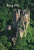 img - for Burg Eltz book / textbook / text book