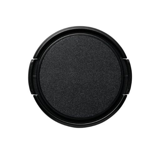 OLYMPUS レンズキャップ PEN デコレーション用 LC-37DC