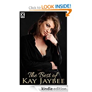 The Best of Kay Jaybee