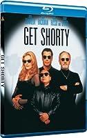 Get Shorty [Blu-ray]