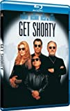 echange, troc Get Shorty [Blu-ray]
