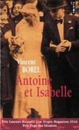 Antoine et Isabelle