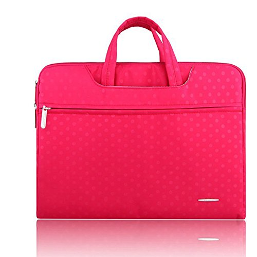 Bags For Macbook Air front-583236