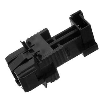 Febi-Bilstein 37596 Interruptor luces freno