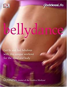 "Cover of ""Bellydance"""