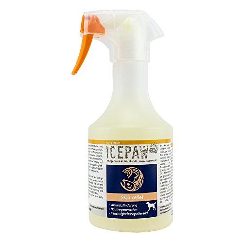 icepaw-skin-relief-1er-pack-1-x-500-ml