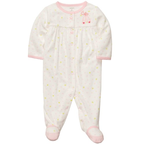 Baby Sleep With Parents front-637867