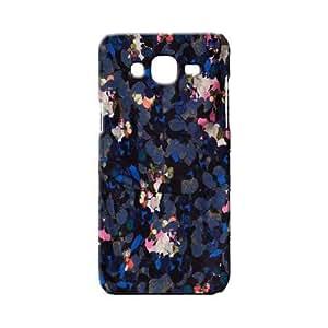 G-STAR Designer 3D Printed Back case cover for Samsung Galaxy J7 - G3032
