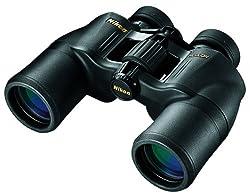 Nikon Aculon A211 10x42 Binocular