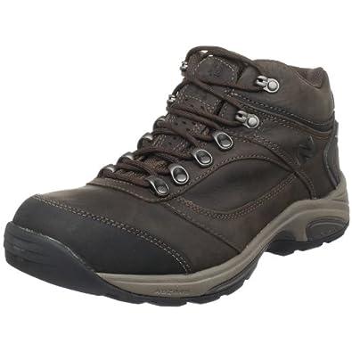 New Balance Men's MW978 Walking Shoe,Brown,7 2E US