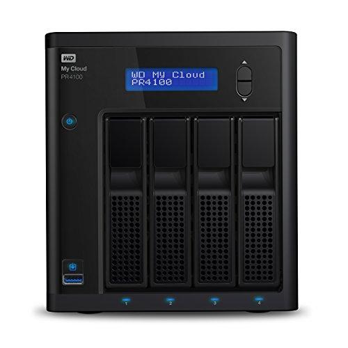 wd-my-cloud-pro-pr4100-boitier-nas-4-baies-wdbnfa0000nbk-eesn