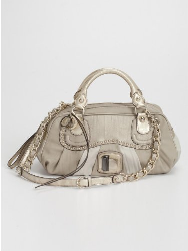 GUESS by Marciano Milena Box Bag