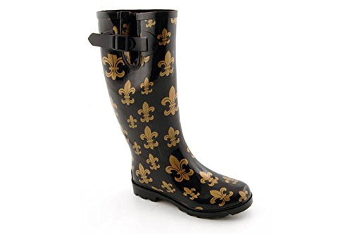 saints boots new orleans saints boots