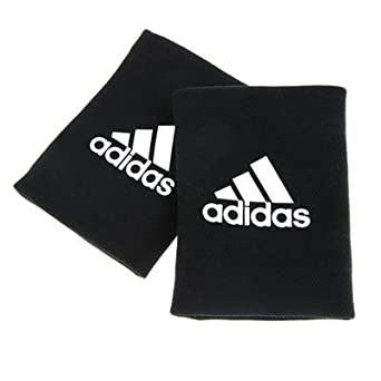 adidas Men's Guard Stays - Black, One Size