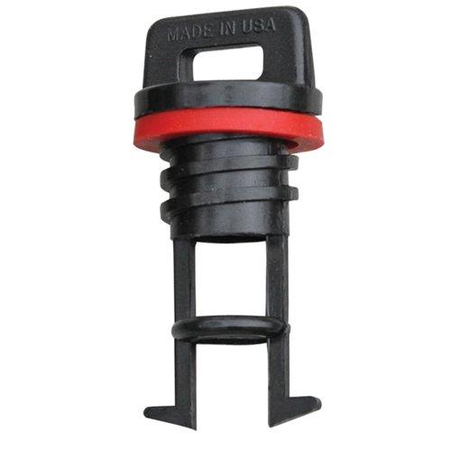 hobie-drain-plug-w-gasket-seat-kon-10092030