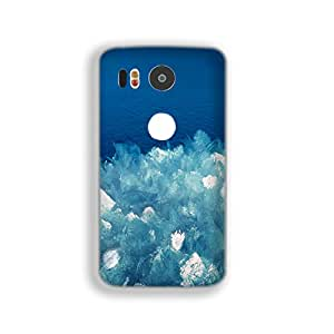 Mott2 Back cover For Google LG Nexus 5X (Limited Time Offers,Please Check the Details Below)