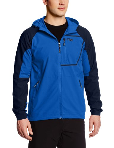 outdoor-research-giacche-softshell-ferrosi-hoody-glacier-night-m