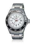 ESPRIT Reloj de cuarzo Man ES103614906 47 mm