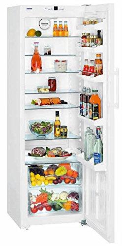 Réfrigérateur 1 porte - K4220-23