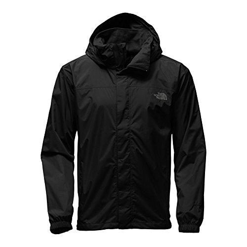 the-north-face-mens-resolve-jacket-tnf-black-medium