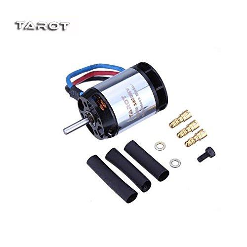 Tarot 450 PRO 3800KV Brushless