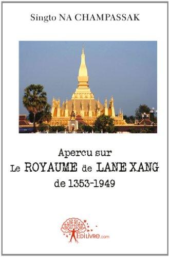 aperau-sur-le-royaume-de-lane-xang-de1353-1949