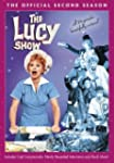 The Lucy Show: The Official Second Se...