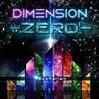 DIMENSION-ZERO-