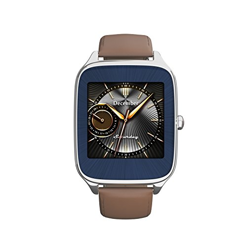 asus-zenwatch-2-wi501q-sl-cm-q-163-inch-amoled-smart-watch-with-quick-charge-camel-leather