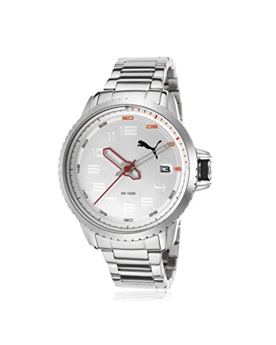 Puma Men's Stainless Steel Watch