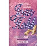 img - for One Tough Hombre book / textbook / text book