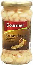 Gourmet Primera Alubias Blancas - 305 g