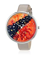 B360 WATCH Reloj de cuarzo Woman 42 mm