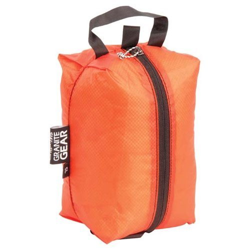 granite-gear-air-zippsack-xxs-by-granite-gear