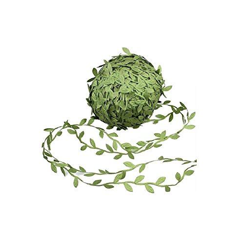 84-yard-artificial-leaf-fake-vine-simulation-flower-foliage-green-leaves-rattan-wreath-decorative-ho