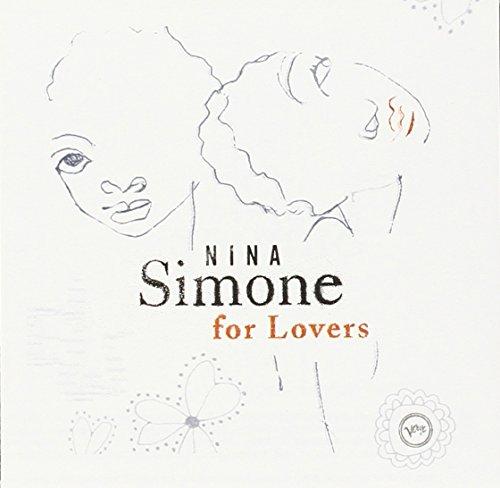 Nina Simone - Lovers