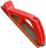TOOLMAN TM908 10 Rasping Tool