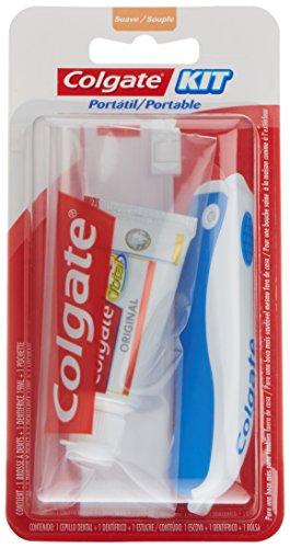 colgate-kit-de-voyage-dentifrice-et-brosse-a-dents-44-g-lot-de-4-coloris-aleatoire