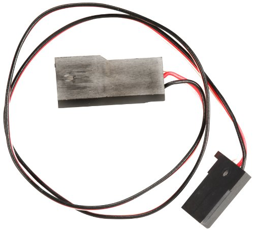 Futaba AEC25 C-25 Extension Slim Wire, 150mm