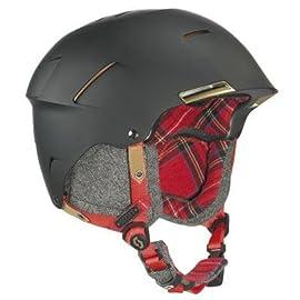 Scott 2012/13 Envy Ski Helmet - 224271