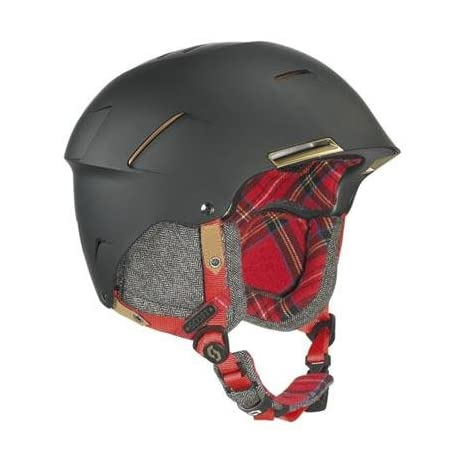 Scott 2012/13 Envy Ski Helmet - 224271