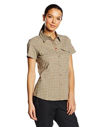 C.P.M. Camisa Mujer 3T52046