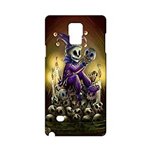 G-STAR Designer Printed Back case cover for Samsung Galaxy S6 Edge - G7955
