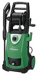 Hitachi AW 150 Professional Pressure Washer