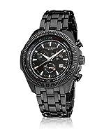Akribos XXIV Reloj de cuarzo Man AK617BK 48.0 mm