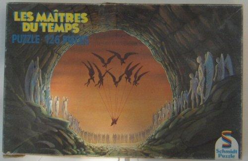 moebius-schmidt-les-maitres-du-temps-la-caverne-des-xuls-puzzle-128-pieces-53-x-34-cm